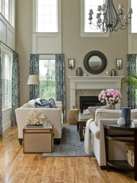 great living room colors best 20 french country living room ideas on pinterest