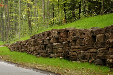 rosetta stone block 2 install of rosetta stone iso file on mac eldocquiforp