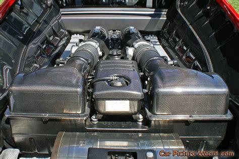 small engine repair training 2008 ferrari 430 scuderia interior lighting 430 scuderia engine picture