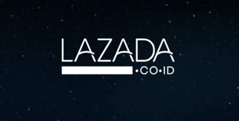 bukalapak nomor telepon nomor telepon lazada layanan customer service lazada