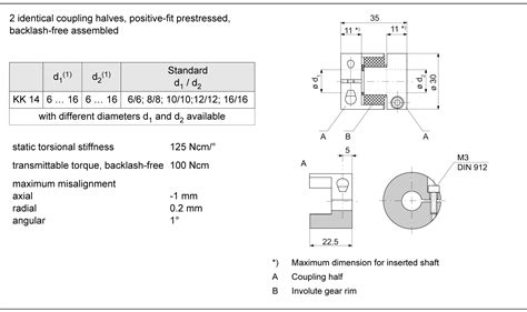 booth encoder design patent us6301599 multiplier circuit having an optimized