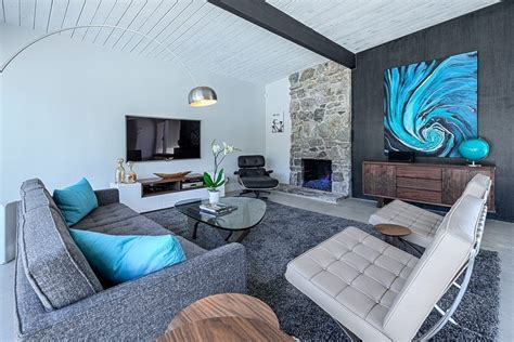turquoise themed living room 20 gorgeous turquoise room decorations and designs thefischerhouse