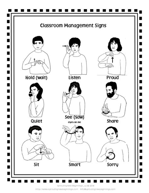 american sign language for physical therapy professionals books american sign language asl signs for classroom