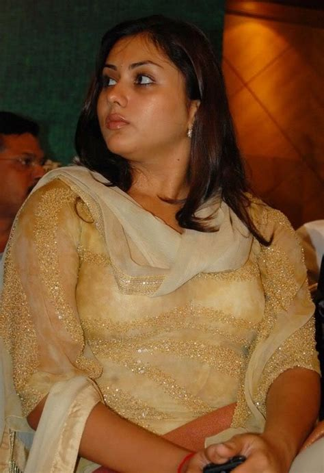 actress bathroom images sexy hot actress wallpapers south hot actress namitha