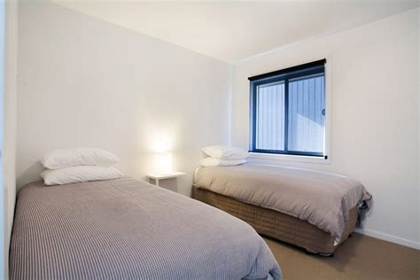 6 bedroom apartment 2 bedroom apartment edge 6 jindabyne best