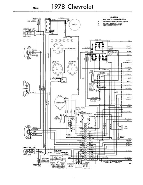 wiring diagram for 1977 chevy truck wiring free engine