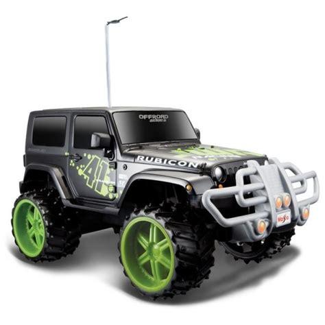 Rc Car Jeep Mobil Remote Radio Controle Remot Berkualitas maisto jeep wrangler rubicon remote car 1 16 scale