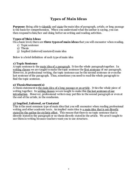 Narrative Essay Assignment by Narrative Essay Assignments Writefiction581 Web Fc2