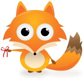 reminderfox – add ons for firefox