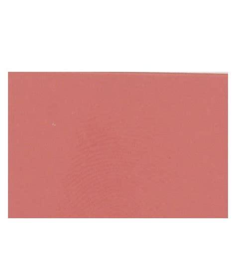 asian paints royale pink colour home design