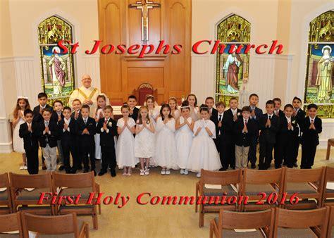 St Joe S Mba Gmat Score by Joseph Catholic Church Welcome To St Joseph Parish
