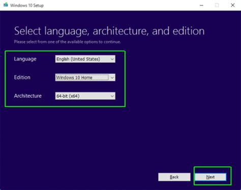 install windows 10 pro over home how to upgrade to windows 10 from windows 7 or 8