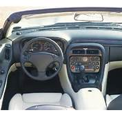 2000 Aston Martin Db7 Vantage Interior  Picture Gallery