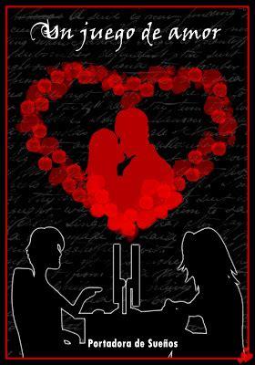un juego de amor 8415570430 un juego de amor