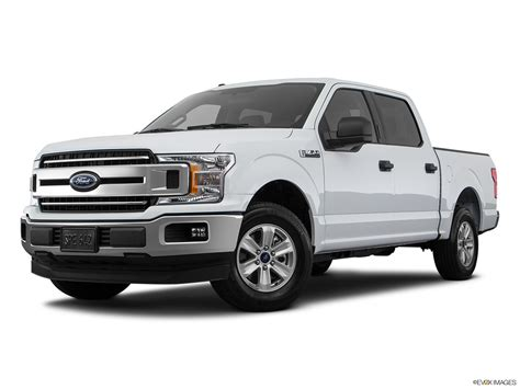 ford f150 lease ford f150 lease calculator autos post