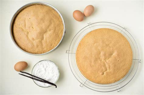 bagna per torta mimosa la ricetta perfetta torta mimosa dissapore