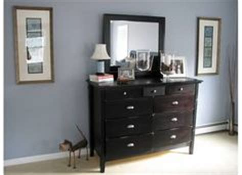 1000 images about dresser top decor on