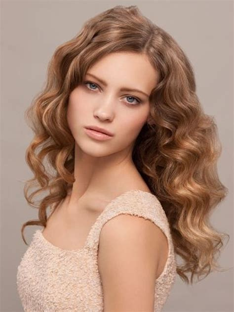 2015 spring hairstyle pictures hottest and sexiest spring hairstyles for cool looks ohh