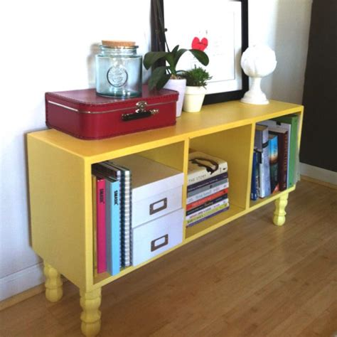 cheap diy bookshelves 17 best ideas about bookcase on bookshelves classic bookshelves and