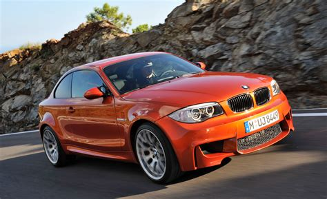 best bmw m3 made 100 best year for bmw m3 what is the best m3
