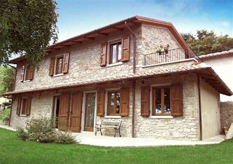 restauro casa restauro casa costi free casa costi with restauro casa