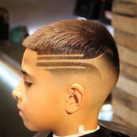 best 25 teen boy haircuts 2017 ideas on pinterest teen