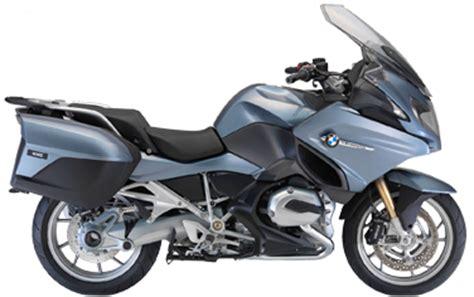 Motorradvermietung Malaga by Bmw R 1200 Rt Mietmotorrad In Spanien In Barcelona Und