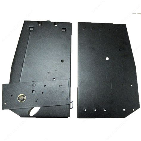 wall bed hardware bed box mechanisms for vertical wall bed richelieu hardware
