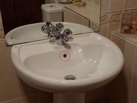 smelly bathroom sink drain how to fix a stinky sink