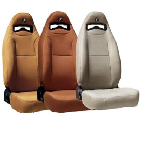 corbeau seat brackets early bronco buy corbeau moab seats bronco brackets road parts