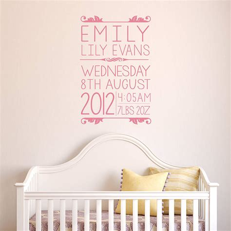 create your own wall sticker create your own wall stickers home design