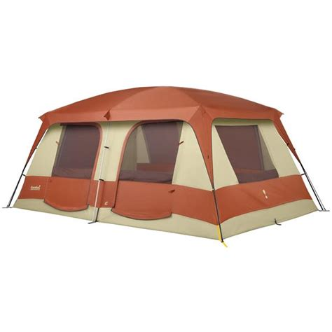 screen room tent on sale eureka copper 5 screen room tent up to 55