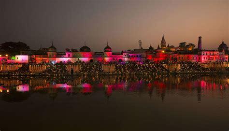 indian festival of lights diwali the festival of lights al jazeera