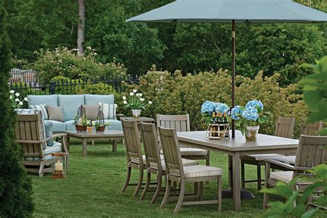 Patio Furniture Rockville Md Patio Furniture Rockville Md Home Design Ideas And Pictures
