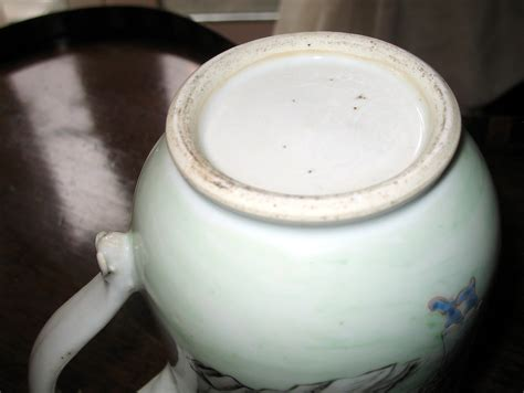 brittany tankard hairline tankard hairline royal worcester peach ground large