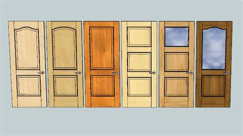cabinet maker warehouse free shipping gkware door maker pro gold sketchup extension warehouse