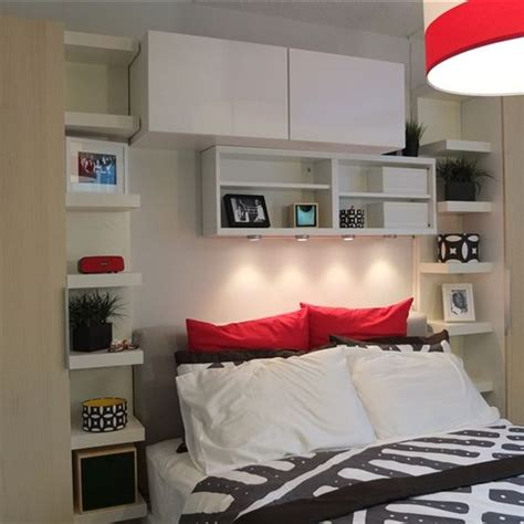 rooms for couples in the bronx 17 best ideas about ikea bedroom storage on ikea bedroom ikea ideas and ikea storage