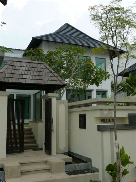 malaysian house design modern malaysian house design house and home design