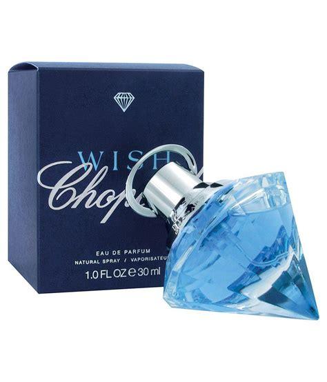 Chopard Perfumes 75 Ml buy chopard wish 75ml edp snapdeal