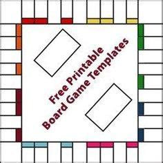 free printable board game pieces 1000 images about cards bingo scrabble game pieces