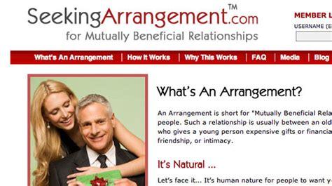 seeking websites seekingarrangement reviews seeking a sugar for
