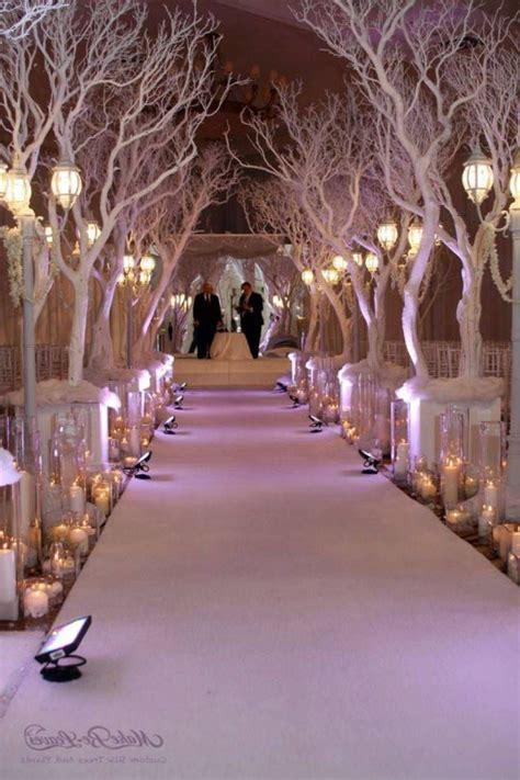 extraordinary winter wonderland wedding theme philippines