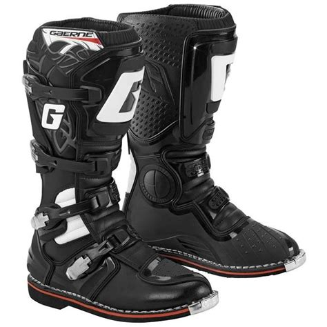 motocross boots canada 15 best bmw 700 gs images on motorbikes