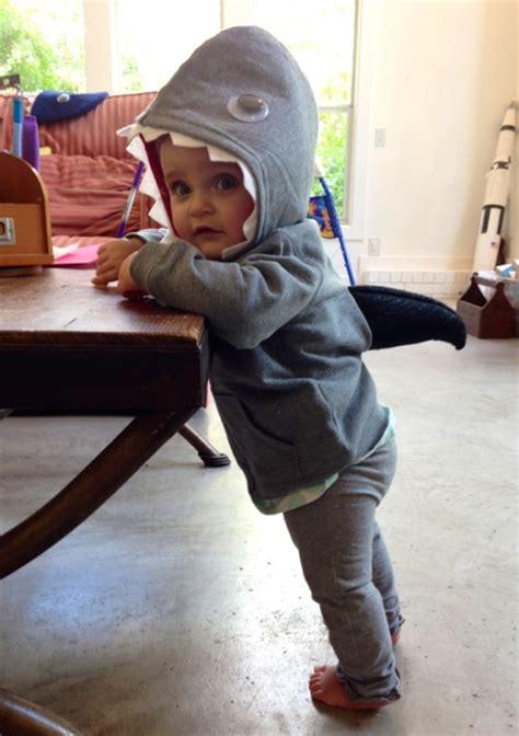 baby shark costumes partiescostumecom