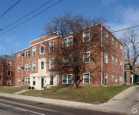 the traditon at central apartments rentals toledo oh