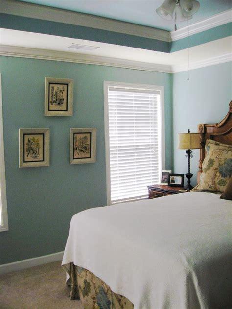 Beautiful Bedrooms 15 Paint Colors 148 Best Images About Paint Colors On Paint