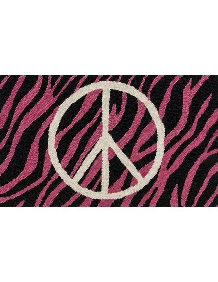 peace sign rug peace sign skylar rug by loloi rugs rosenberryrooms