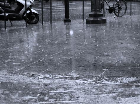imagenes mamonas de lluvia lluvia la letra peque 241 a crece