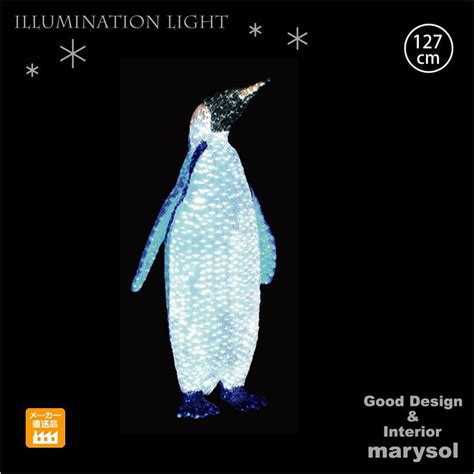 penguin lights 59 best penguin lights images on