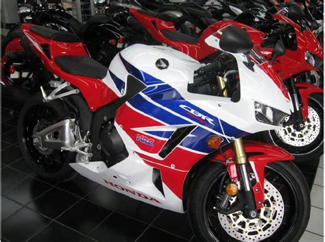 2013 cbr 600 for sale 2013 honda cbr600rr for sale on 2040 motos